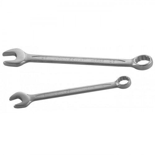 Комбинированный ключ (19мм) Jonnesway W26119