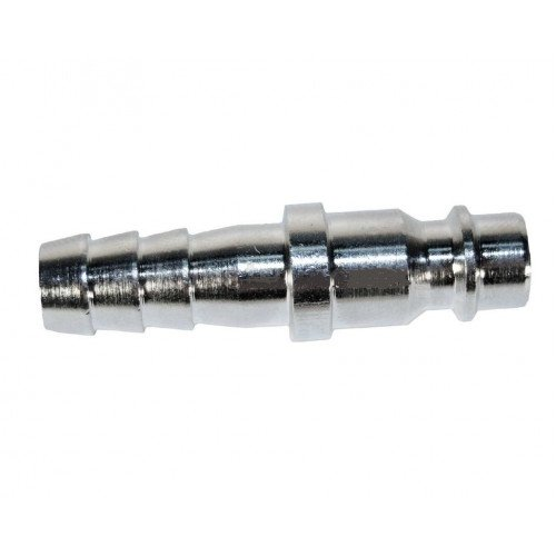 """Штуцер 3/8"""" для шланга к пневматическому инструменту Jonnesway GM-03PH"""