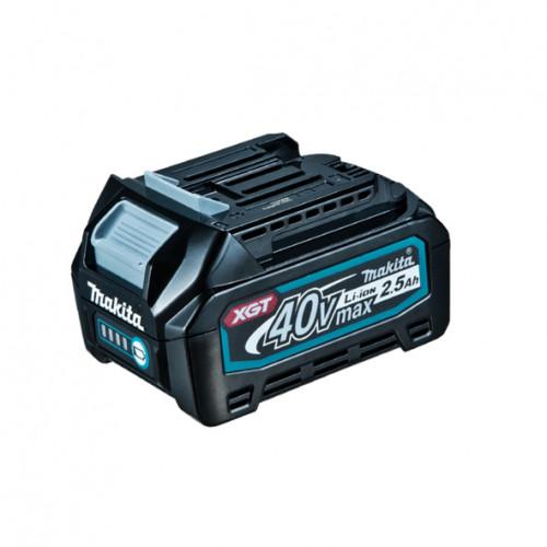 Аккумулятор Makita BL4025 40 В 2,5 А*ч (191B36-3)