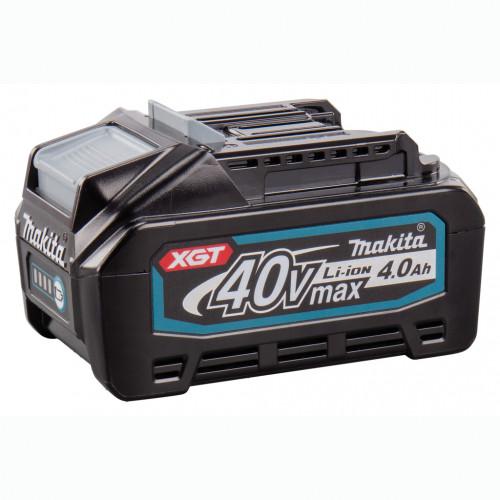 Аккумулятор Makita BL4040 40 В 4 А*ч (191B26-6)