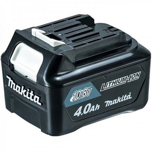 Аккумулятор Makita BL1041B 10.8 В 4 А*ч (632F63-0)