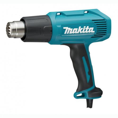 Технический фен Makita HG5030K (HG5030K)