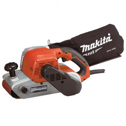Ленточная шлифмашина Makita M9400 (M9400)