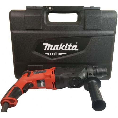 Перфоратор Makita M8701 (M8701)