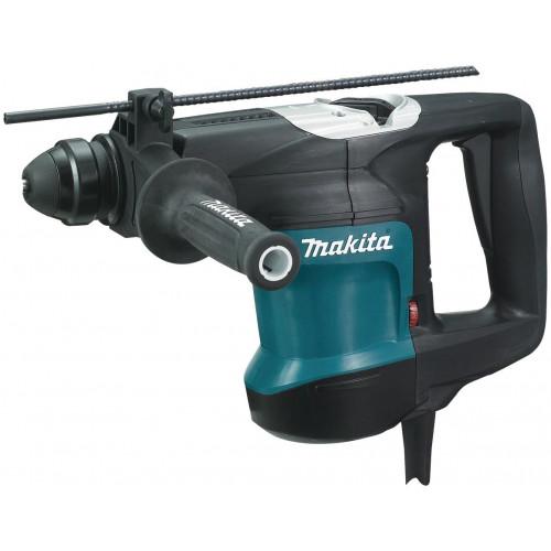 Перфоратор Makita HR3200C (HR3200C)