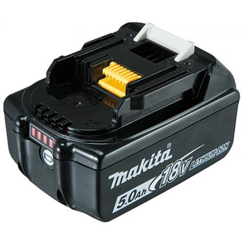 Аккумуляторная батарея Makita BL1830B 3А/ч 18В