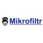 Mikrofiltr
