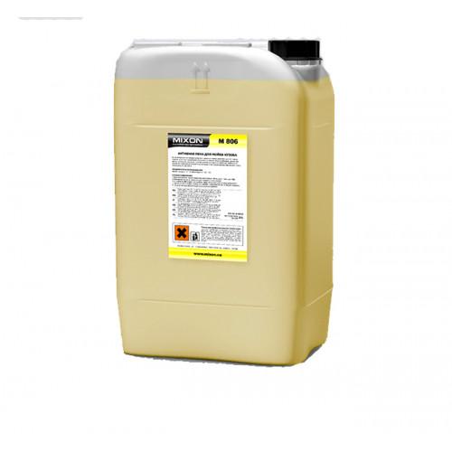 Активная пена Mixon M-806 ACTIVE FOAM 12 кг