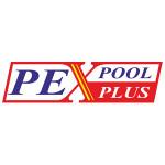 PEX-POOL-PLUS