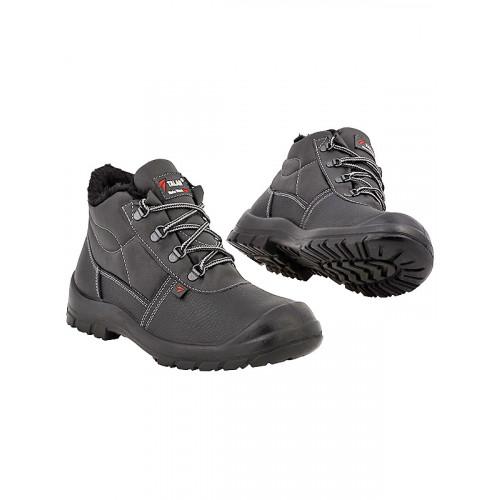 Ботинки утепленные Talan Standart ВА412у (40-46)