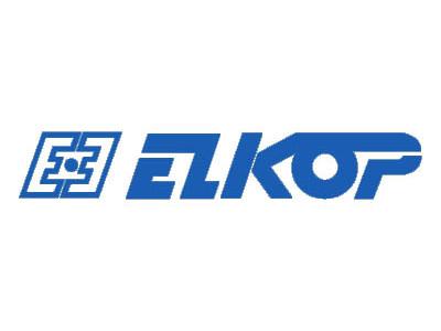 Надежные помощники в быту и на производстве - лестницы ТМ ELKOP