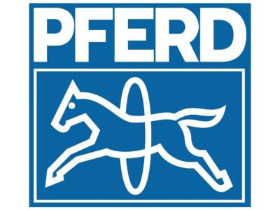 Торговая марка PFERD - мировой лидер которому доверяют лучшие!