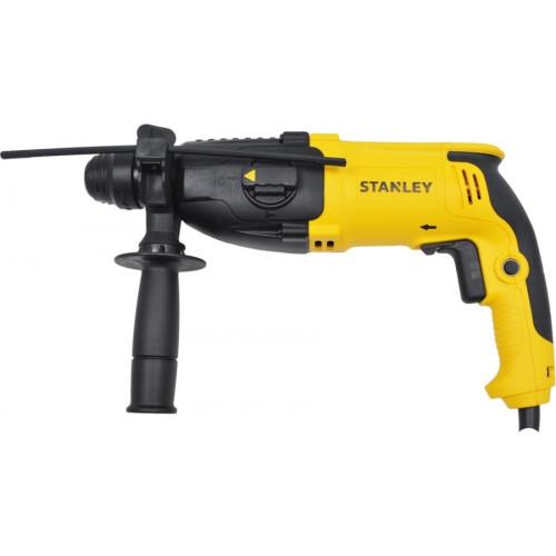Перфоратор Stanley SHR263K (SHR263K)