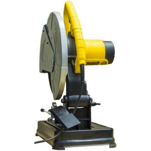 Отрезная машина Stanley SSC22 (SSC22)