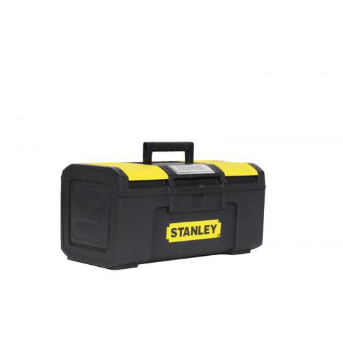 Ящик для инструмента STANLEY LINE TOOLBOX 1-79-217