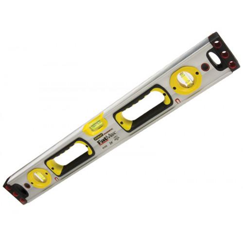 Уровень строительный Stanley FatMax 1-43-537 магнитный 900 мм