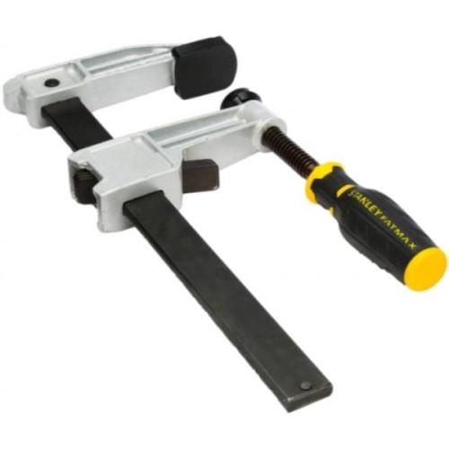 Струбцина Stanley FatMax FMHT0-83247 F-образная, 800 мм