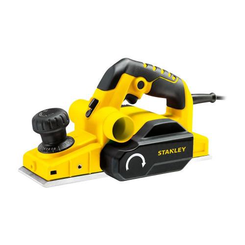 Рубанок Stanley STPP7502 сетевой (STPP7502)