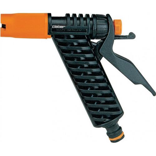 Пистолет-распылитель Claber 8757