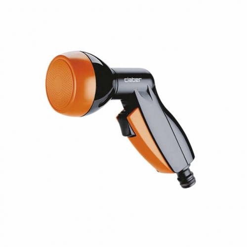 Пистолет-распылитель Claber 9082