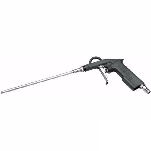 Пистолет для продувки Miol 81-510 210 мм