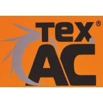 Tex-ac
