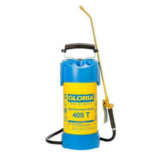 Опрыскиватель GLORIA 405 Т, 5 л