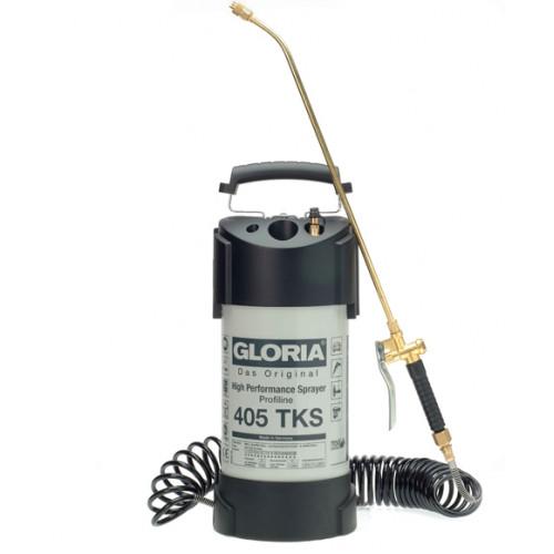 Опрыскиватель GLORIA 405 TKS Profiline маслостойкий, 5 л