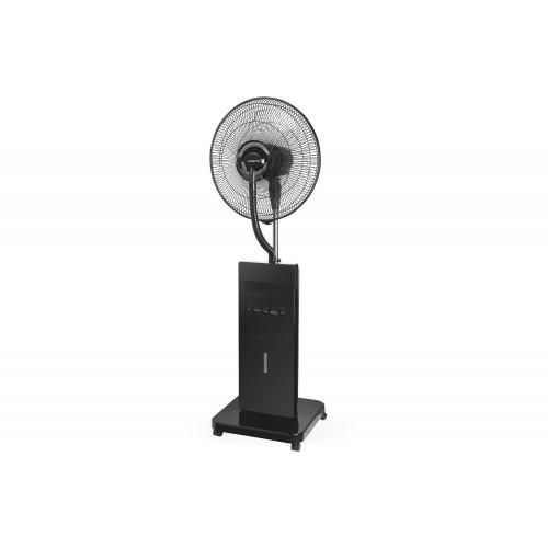 Вентилятор Ardesto FNM-X1B (FNM-X1B)