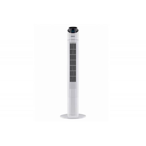 Вентилятор Ardesto FNT-R44X1W (FNT-R44X1W)
