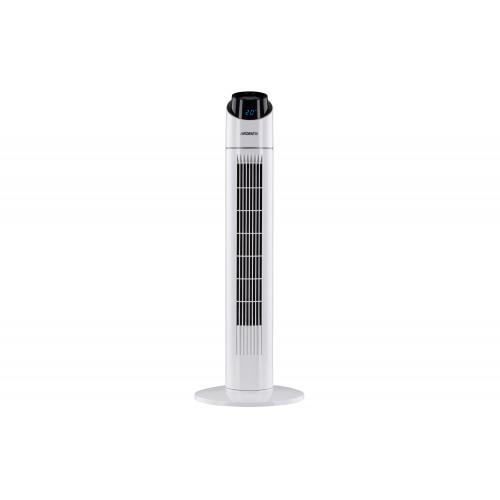 Вентилятор Ardesto FNT-R36X1W (FNT-R36X1W)