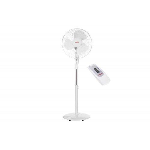 Вентилятор Ardesto FN-R1608RW (FN-R1608RW)