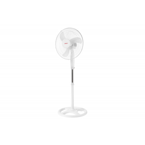 Вентилятор Ardesto FN-1608RW (FN-1608RW)
