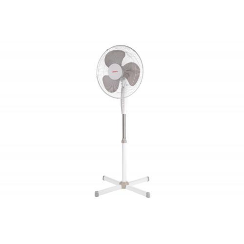 Вентилятор Ardesto FN-1608CW (FN-1608CW)
