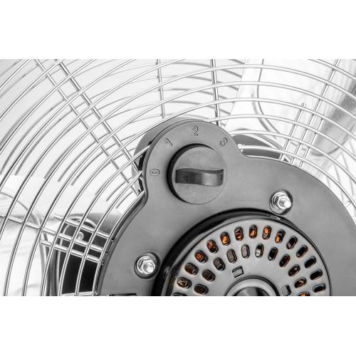 Вентилятор Grunhelm GFS-4018 (76090)