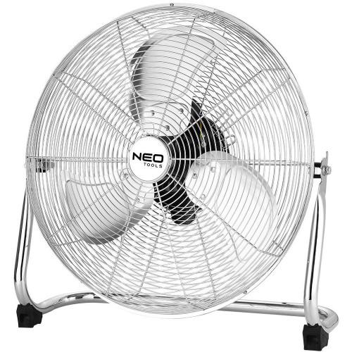Вентилятор NEO Tools 90-006 (90-006)