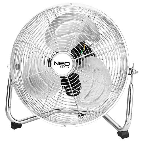Вентилятор NEO Tools 90-005 (90-005)