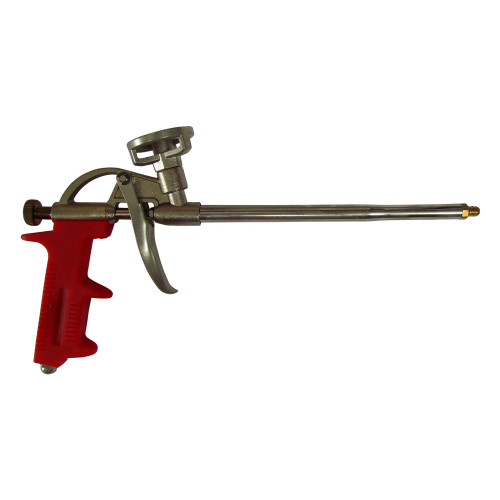 Пистолет для монтажной пены Vulkan JF-PU004