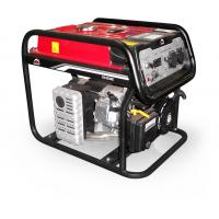 Генератор бензиновый Vulkan SC3250E-II (34169)