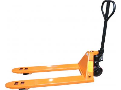 Рокла - незаменимое оборудование для вашего склада.