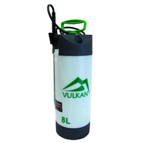 Опрыскиватель Vulkan OLD-8-05 8л