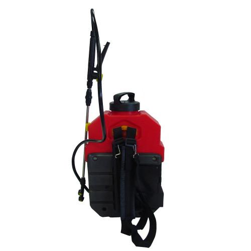 Опрыскиватель Vulkan HY-12L-005 аккумуляторный, 12 л