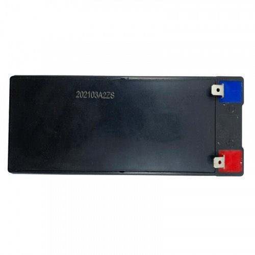 Аккумулятор 6-DFM-8 12 В 8 A*ч для опрыскивателей Vulkan (6-DFM-8)