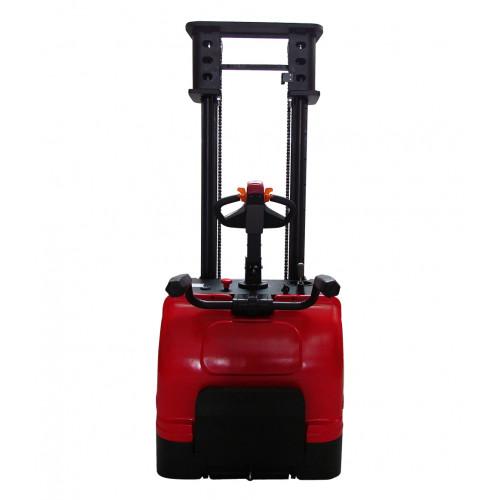 Штабелер электрический Vulkan CDDYG-II 1,5т/4,5м