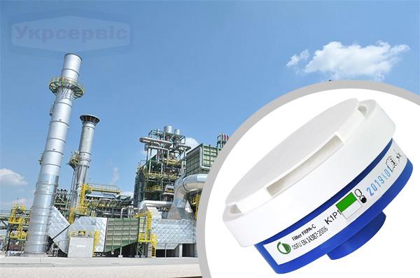 Купить недорого фильтр Standart ФРПА-С K1Р1 для защиты дыхания