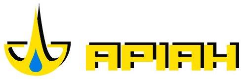 Официальный логотип компании Ариан