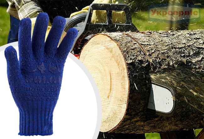 Купить перчатки Doloni 646