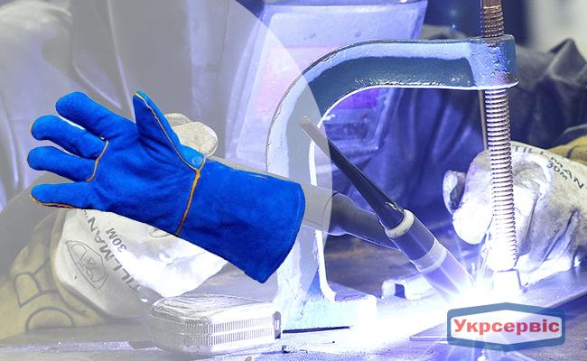 Купить перчатки Doloni 4508