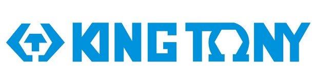 Логотип компании King Tony