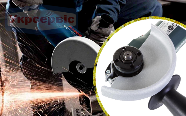 Купить дешево болгарку Metabo W 850-125 в Украине